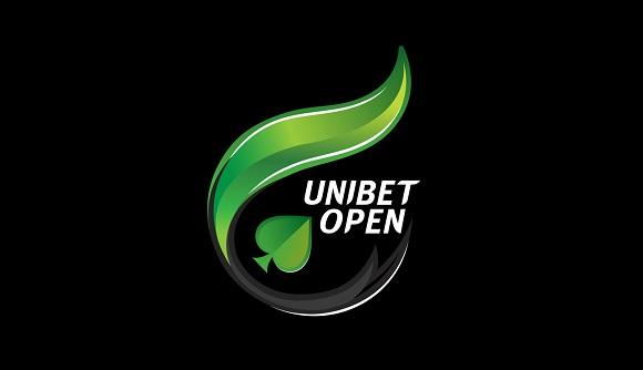 Unibet_Open_Logo2